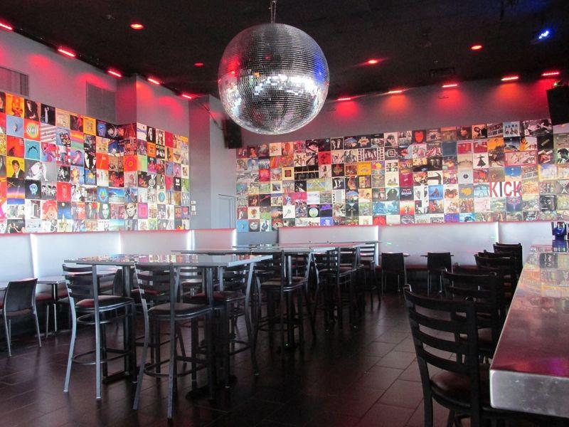 Hook up bars Fort Lauderdale site de rencontre pour aînés actifs