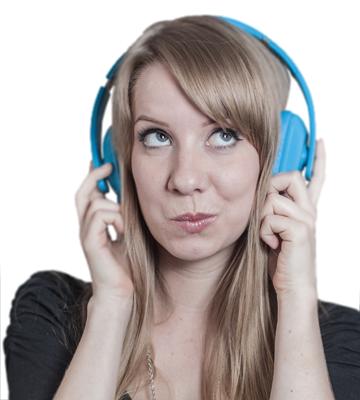 Naučte sa písať kvalitné články | BE VISIBLE! blog o online marketingu