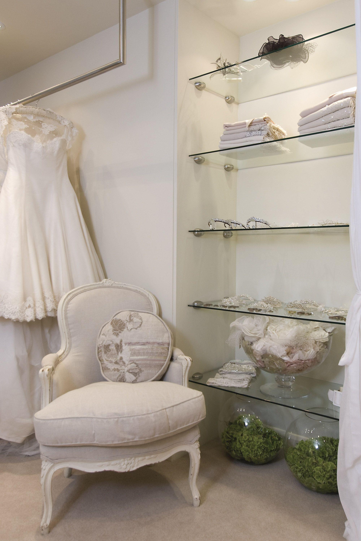 38+ Wedding dress bag storage info