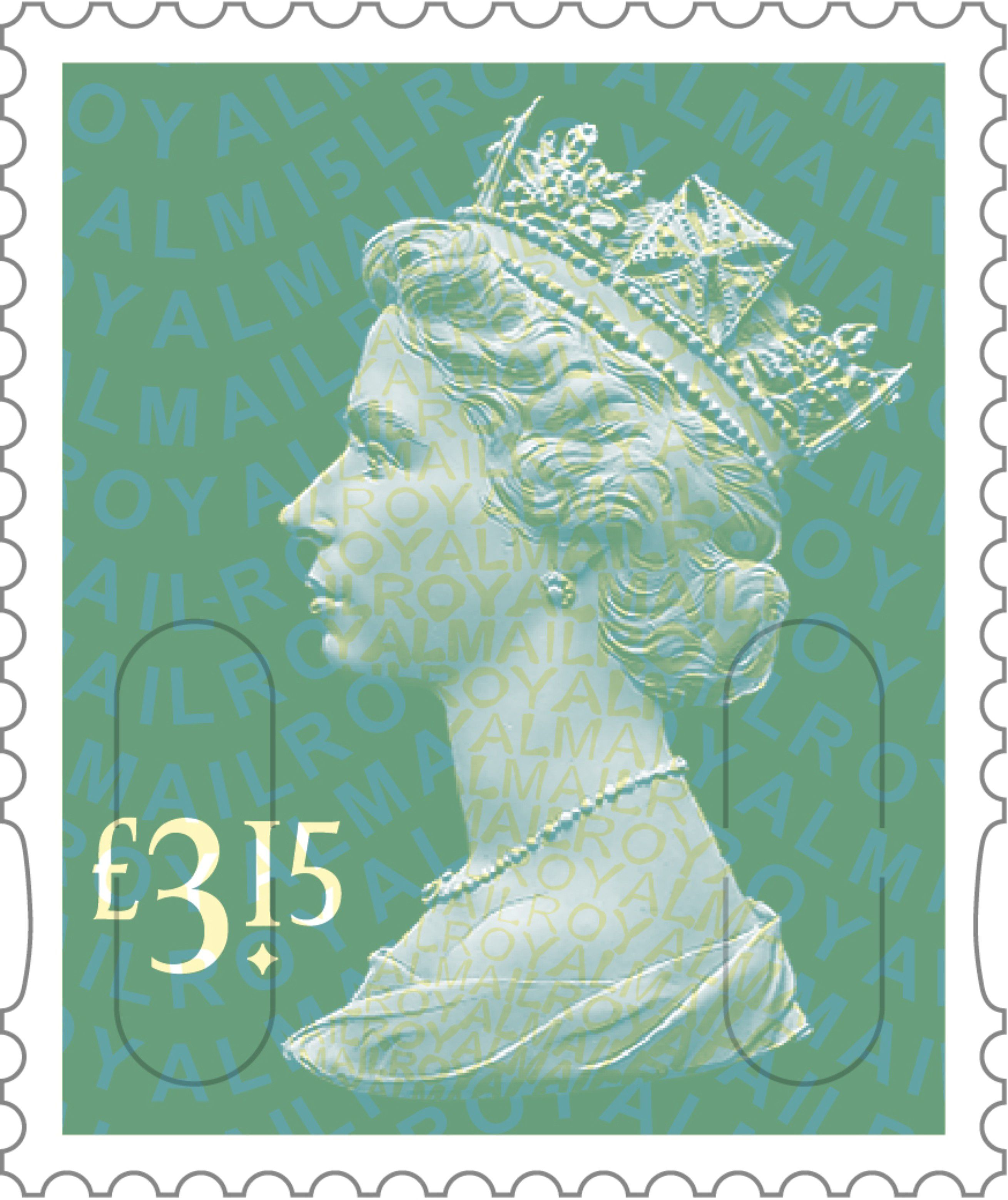 British stamps for 2015 collect gb stamps sellos