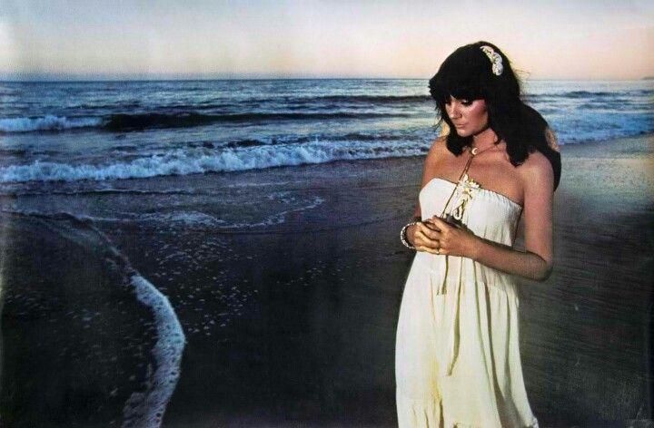 Linda Ronstadt - Hasten Down the Wind | Musician's Friend