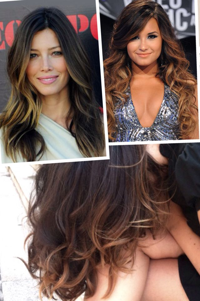 1000+ images about new hair look on Pinterest