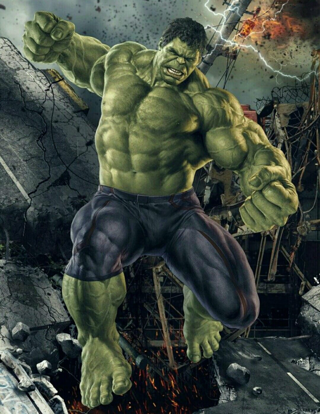 Pin by big burg on incredible hulk pinterest marvel incredible when it comes to spreading awareness and providing truly educational content andreas alone has done more for bitcoin and decentralized cryptocurrencies in fandeluxe Choice Image