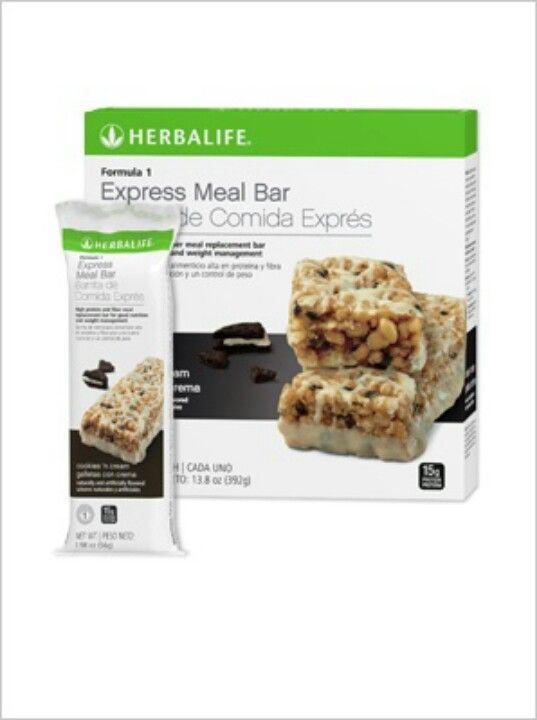 Pin By Sarah Rudy On Herbalife Livehealthy Herbalife Protein Herbalife Herbalife Protein Bars