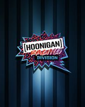 Hoonigan Racing Division Cellphone Wallpaper Phone Wallpaper