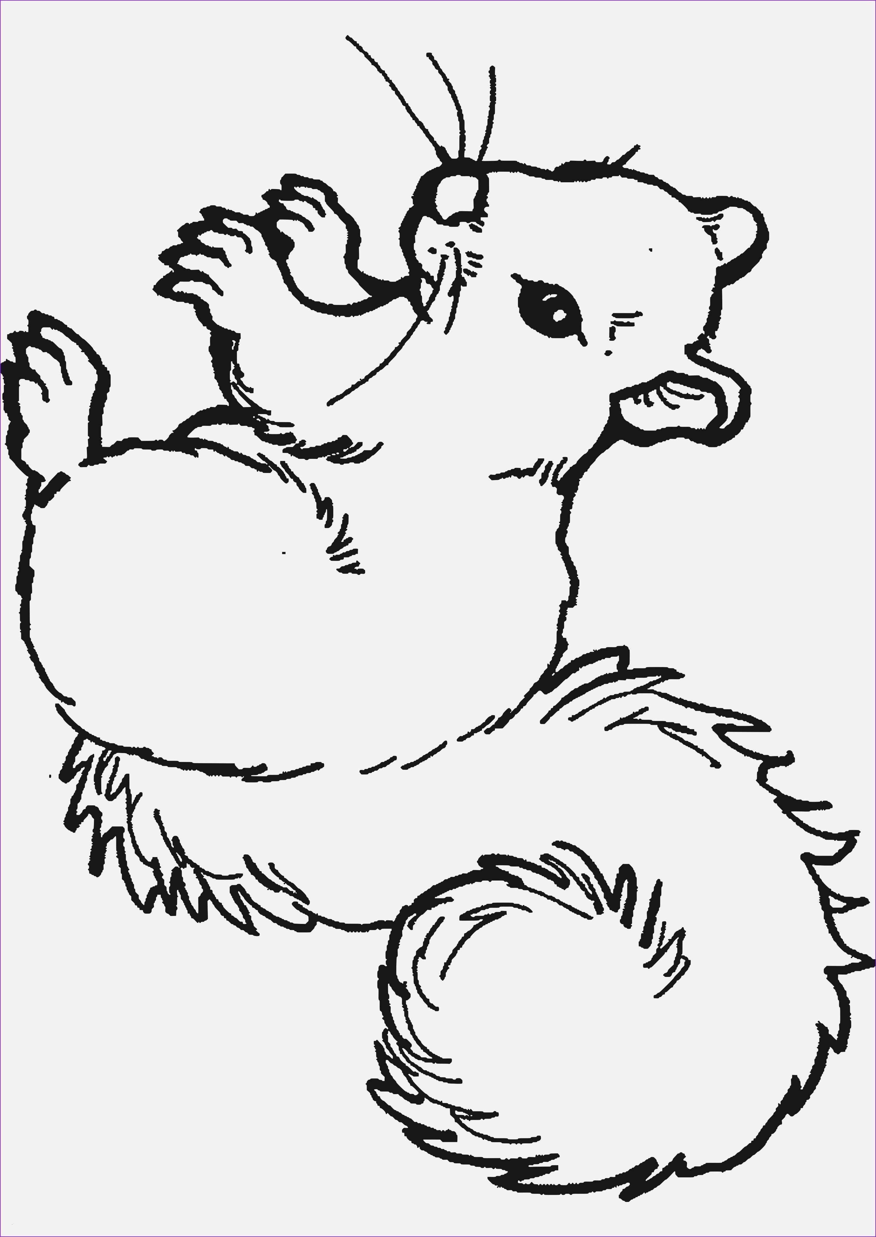 Neu Malvorlagen Fantasie Tiere Coloring Pictures Of Animals Farm Animal Coloring Pages Coloring Pictures