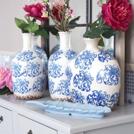 Envie dacheter des objets de décoration pas chers rendez vous chez kalico pour découvrir un large choix daccessoires originaux tendances et design