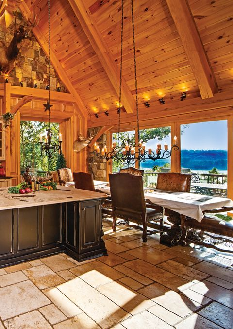 A French Country Beauty | News | Log Cabin Homes | Rustic Home ... on french country mountain home plans, chalet log house plans, french country log homes, french country furniture plans, french country building plans, rambler log house plans, french country cabin plans, modern log house plans, french country mansion plans, luxury log house plans, french country farmhouse plans, french country commercial buildings, french country ranch plans, french country model homes, southern log house plans,