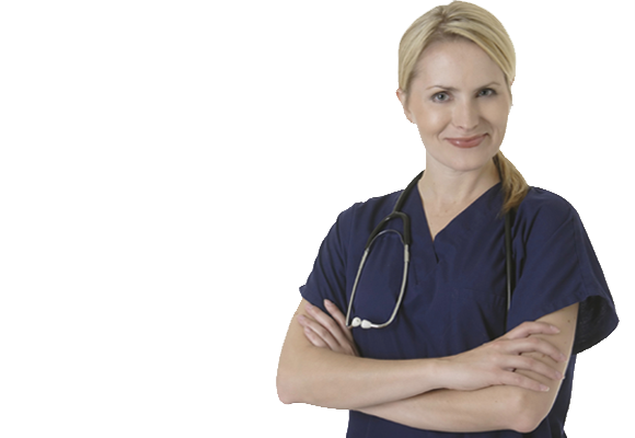 1 stop continuing education offers certified nursing assistant certification course. After that You can work as a C.N.A which is very growing occupation in USA.