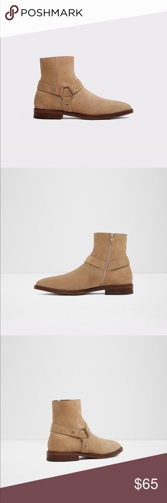 buy \u003e aldo afille chelsea boot, Up to