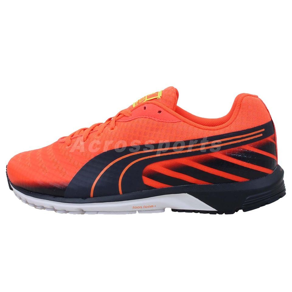 puma running shoes 2014