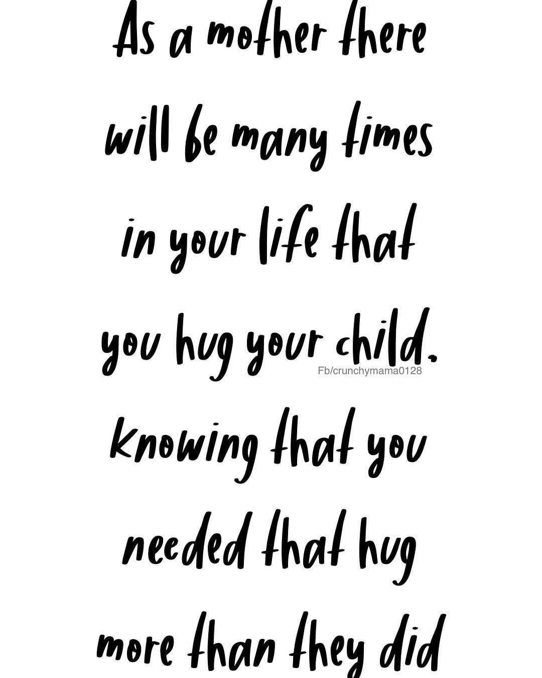 Pin on #MomHacks for Busy Moms | #parenting #momhack ...