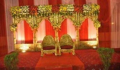 6f47690b4bb15982e6dd0471f8fe9758 - Image Gardens Function Hall Hyderabad Telangana