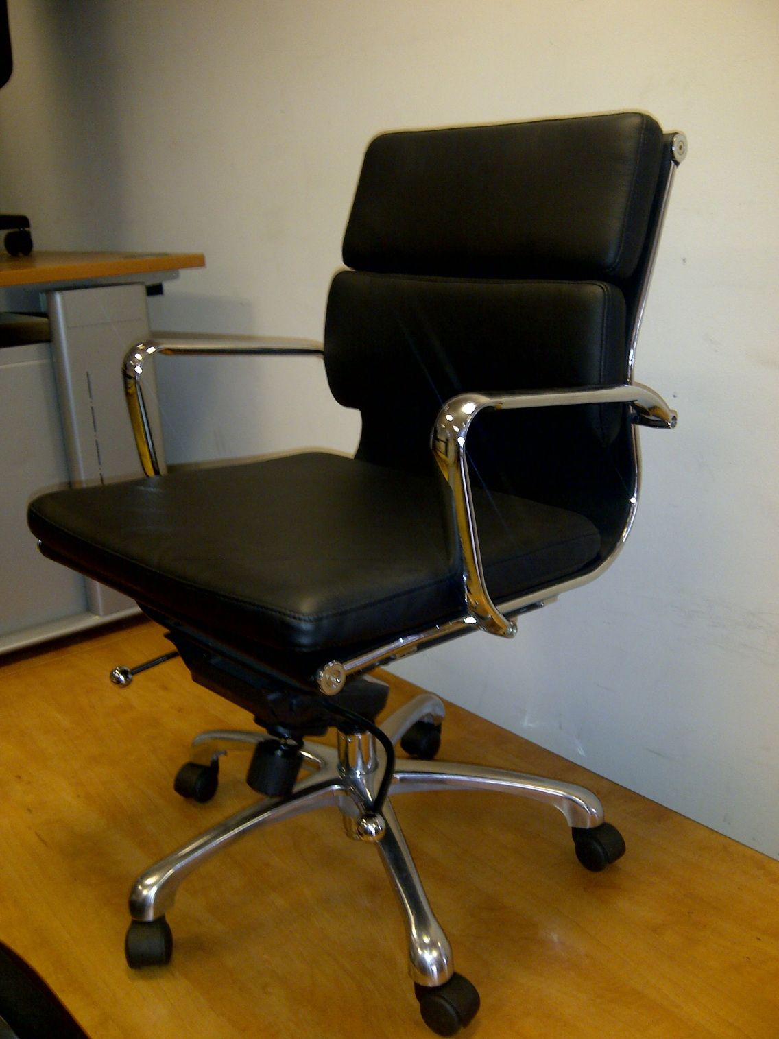 Surplus office chairs ashley furniture home office check more at http www drjamesghoodblog com surplus office chairs