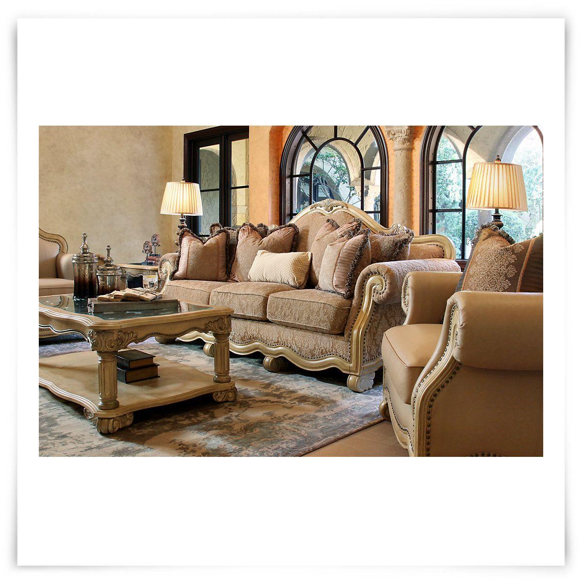 Regal Light Tone Fabric Sofa Furniture City Furniture Fabric Sofa