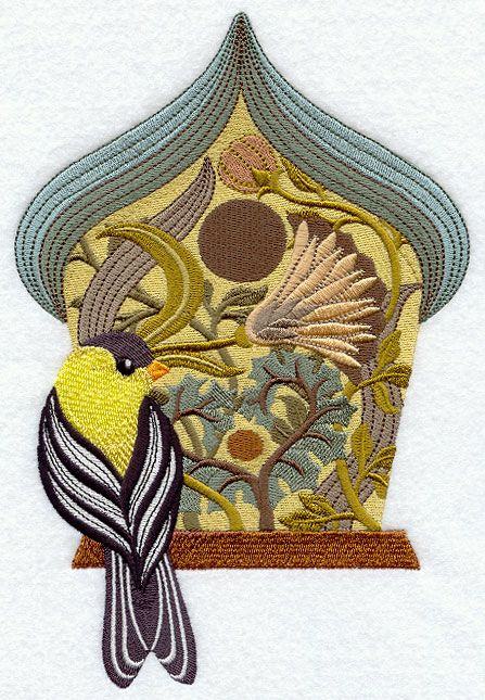 Machine Embroidery Designs At Embroidery Library Machine