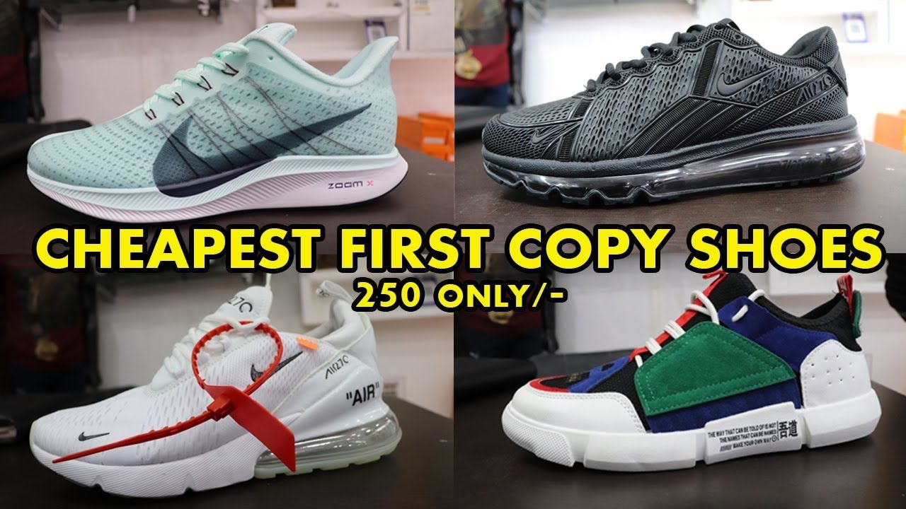 485e9606a8428 First Copy Shoes at 90% Discount