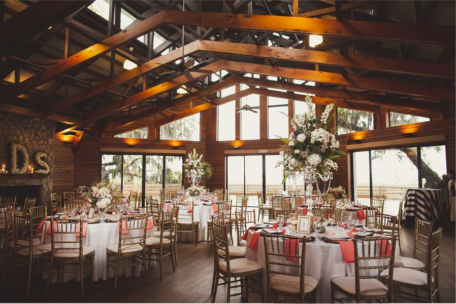 Nautical Wedding At Walker S Landing In Amelia Island Club Florida Wedding Venues Tampa Bay Wedding Amelia Island