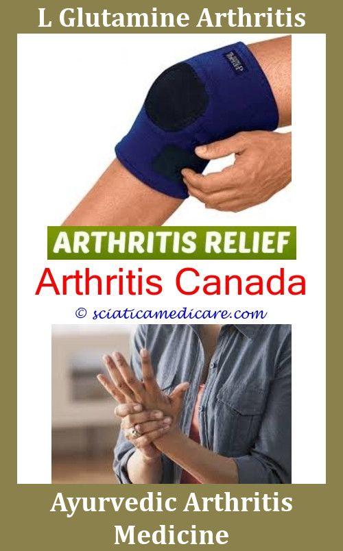 Arthritis Remedies