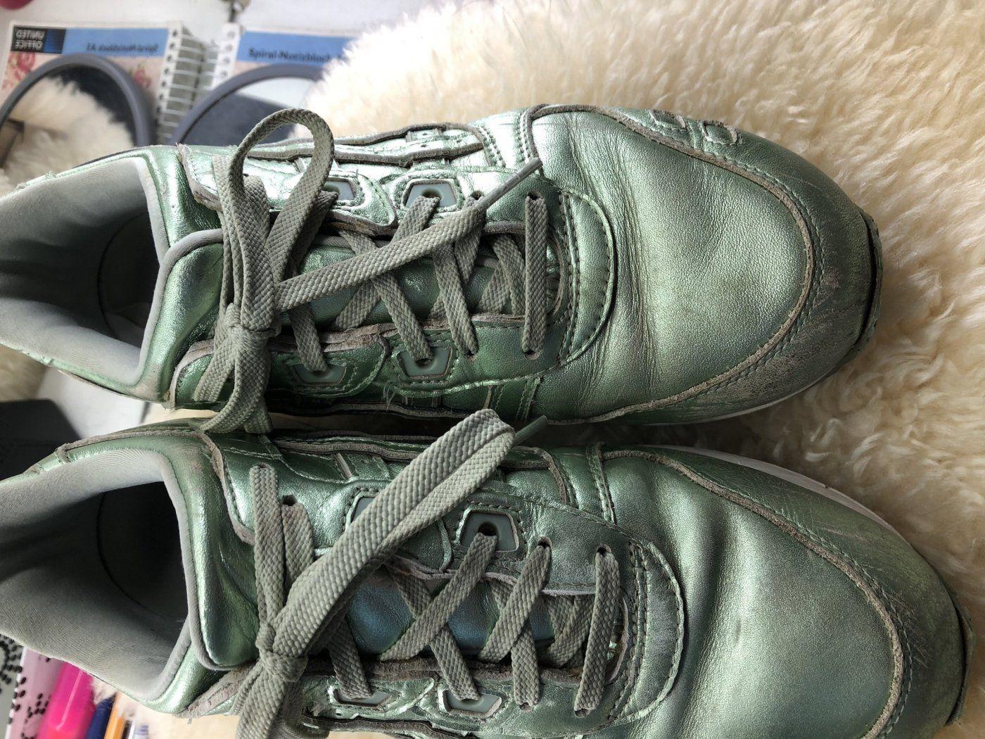 Schuhe | Mädchenflohmarkt