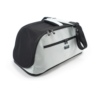 Air Carrier Gray now featured on Fab.