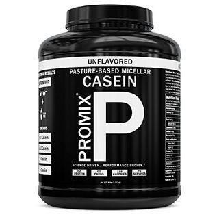 Here's the Best Protein Powder to Choose Based on Your Health Goals #proteinpowderpa… in 2020