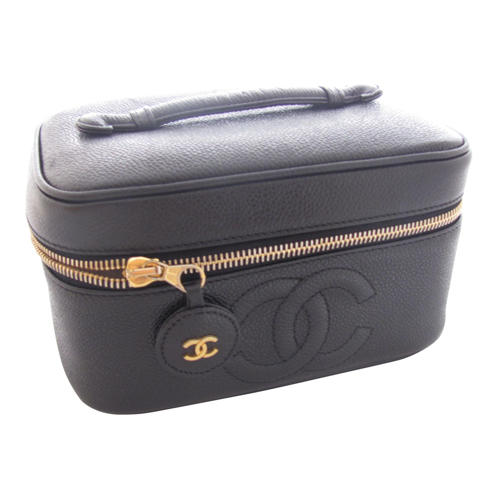 chanel vanity case Bags, Chanel beauty