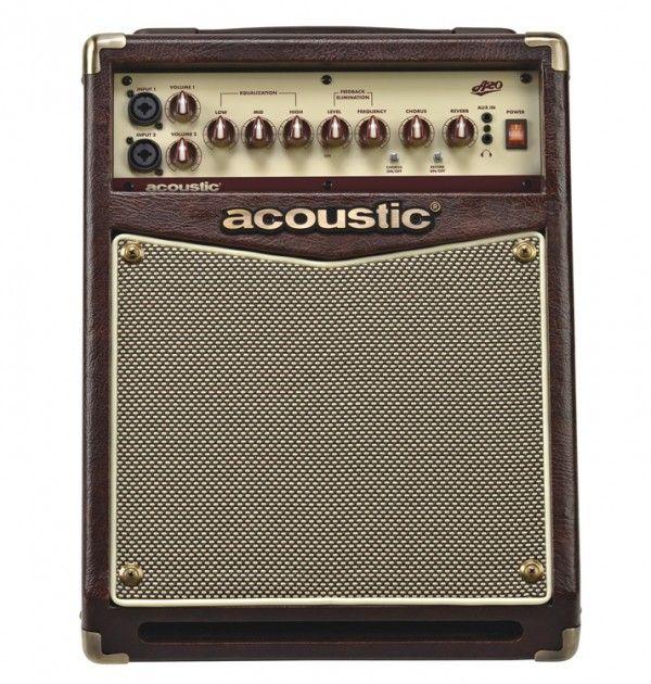 A20 Acoustic Amplification Acoustic Instrument Acoustic Guitar Acoustic