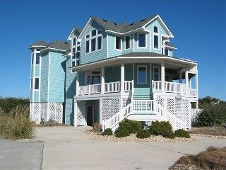 Buck Island Beauty, 6 Masters 8 Bath/Elev/Pets, Walk 2 it all!!  2013 Off Season with NO Pool Sep 29 2013 - Dec 29 2013    $1,220    1 Week   Notes: Plus $65 Damage Waiver Insurance Policy, 12.75% Taxes, Pet Fee ($210) + Optional Travel Insurance     Read more at http://www.vrbo.com/177832#zW6recg575EviXCA.99