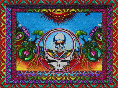 Free Grateful Dead Desktop Wallpapers Myspace Backgrounds Grateful Dead Wallpaper Grateful Dead Image Grateful Dead Bears