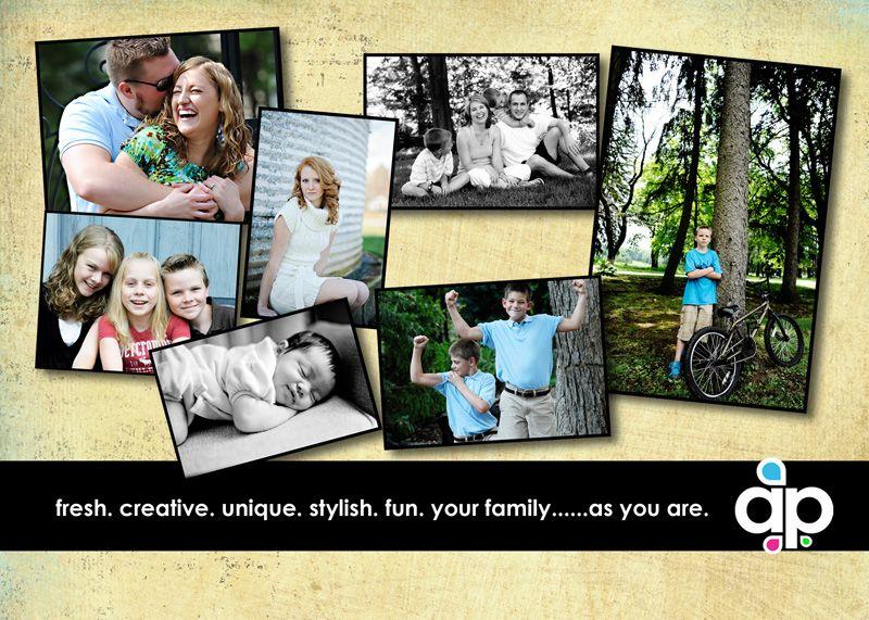 Family Ad2009Bsmall.jpg (800×571)