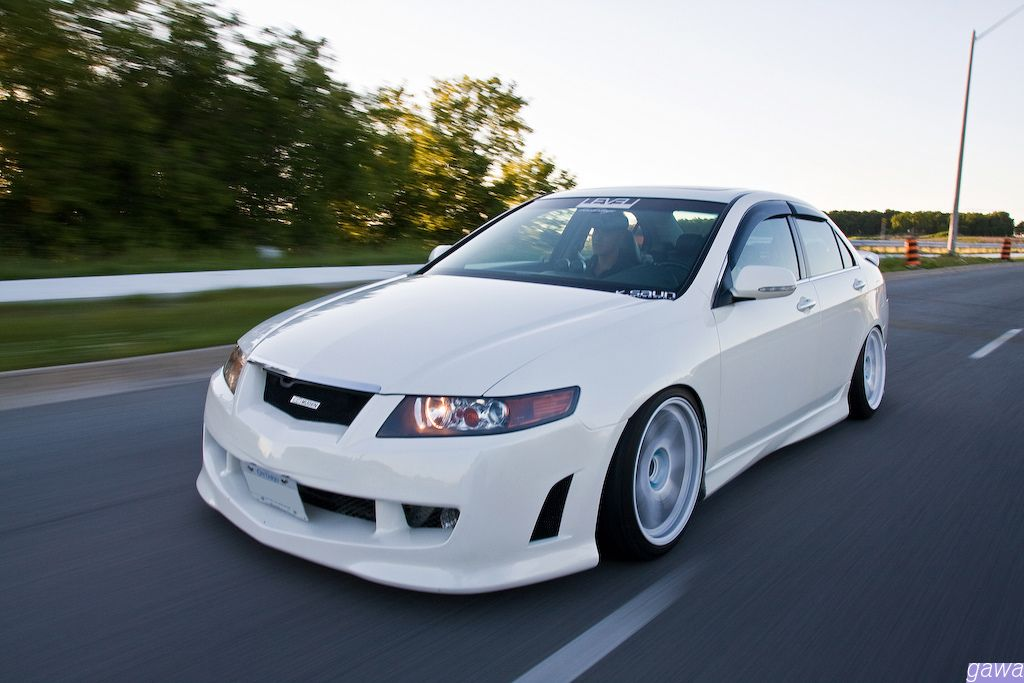 mugen acura tsx slammed vip style acura tl pinterest. Black Bedroom Furniture Sets. Home Design Ideas