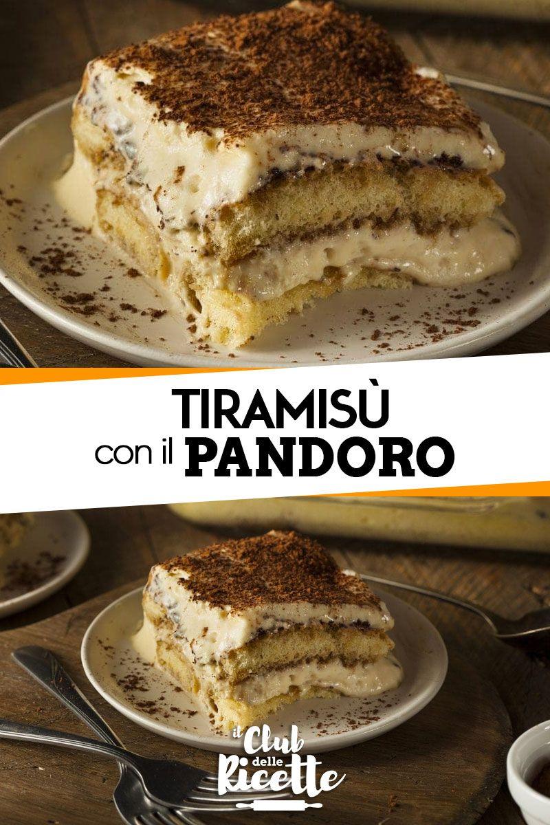 6f48599bd999b6a3e6a5f485076182f9 - Ricette Del Tiramisã