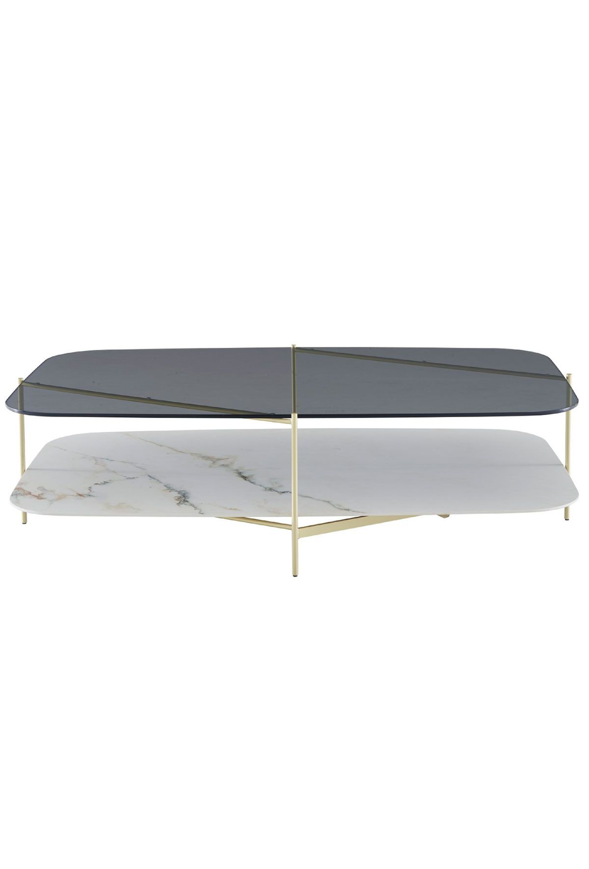 Clyde By Ligne Roset Modern Tables Living Table Coffee Table Coffee Table Design