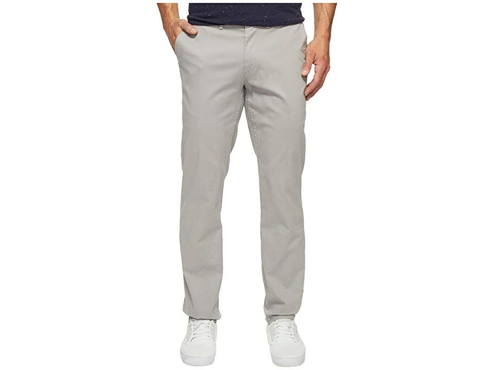 Ben Sherman Slim Stretch Chino Pants MG10647 Light Wash 1 Mens Casual Pants Never listen to a guy who says that style is easy Maintaining your superior level of cool take...