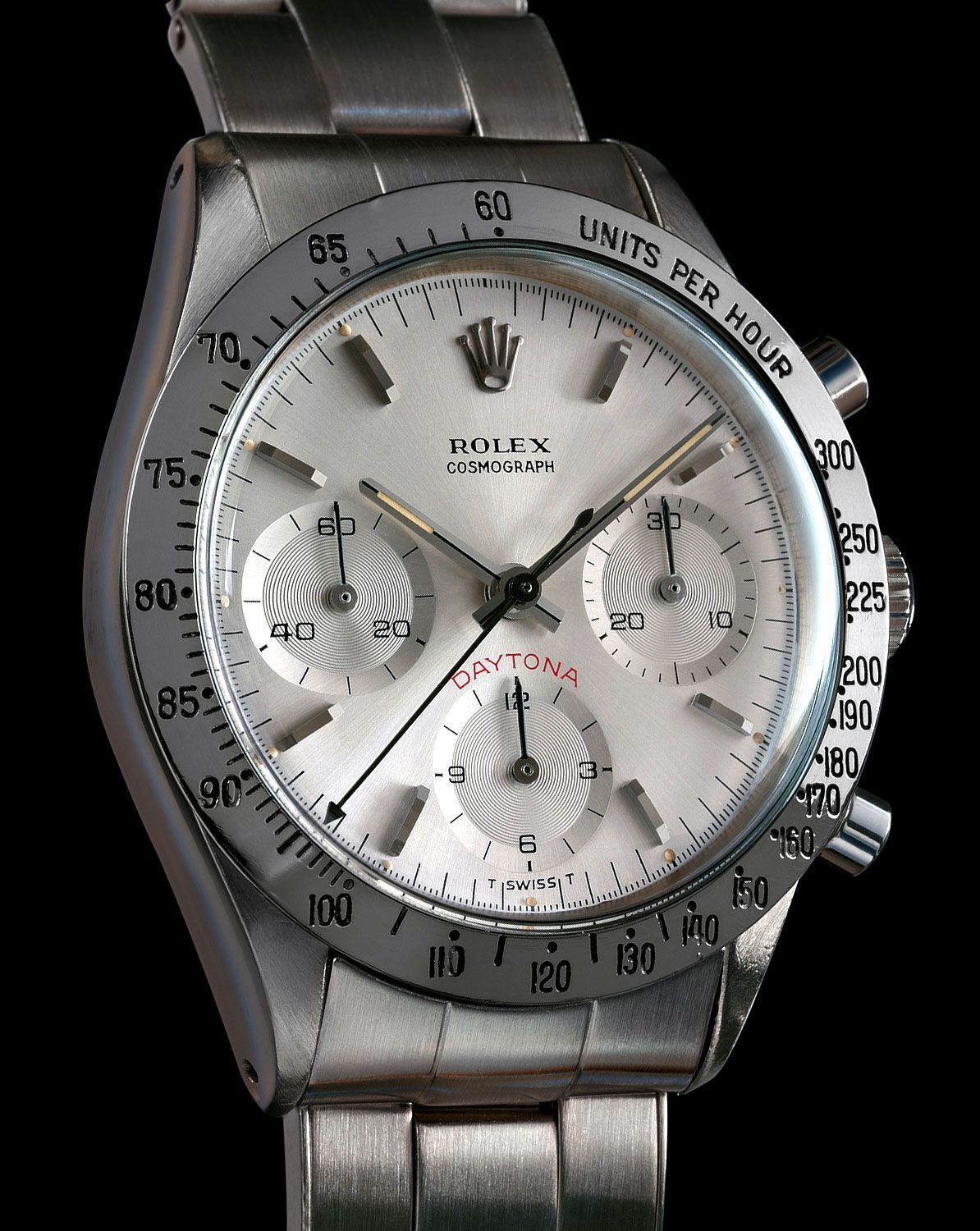 Welcome to RolexMagazine.com...Home of Jake's Rolex World Magazine..Optimized for iPad and iPhone: The Complete History Of The Rolex Daytona Cosmograph #rolexdaytona Welcome to RolexMagazine.com...Home of Jake's Rolex World Magazine..Optimized for iPad and iPhone: The Complete History Of The Rolex Daytona Cosmograph #rolexdaytona Welcome to RolexMagazine.com...Home of Jake's Rolex World Magazine..Optimized for iPad and iPhone: The Complete History Of The Rolex Daytona Cosmograph #rolexdaytona We #rolexdaytona