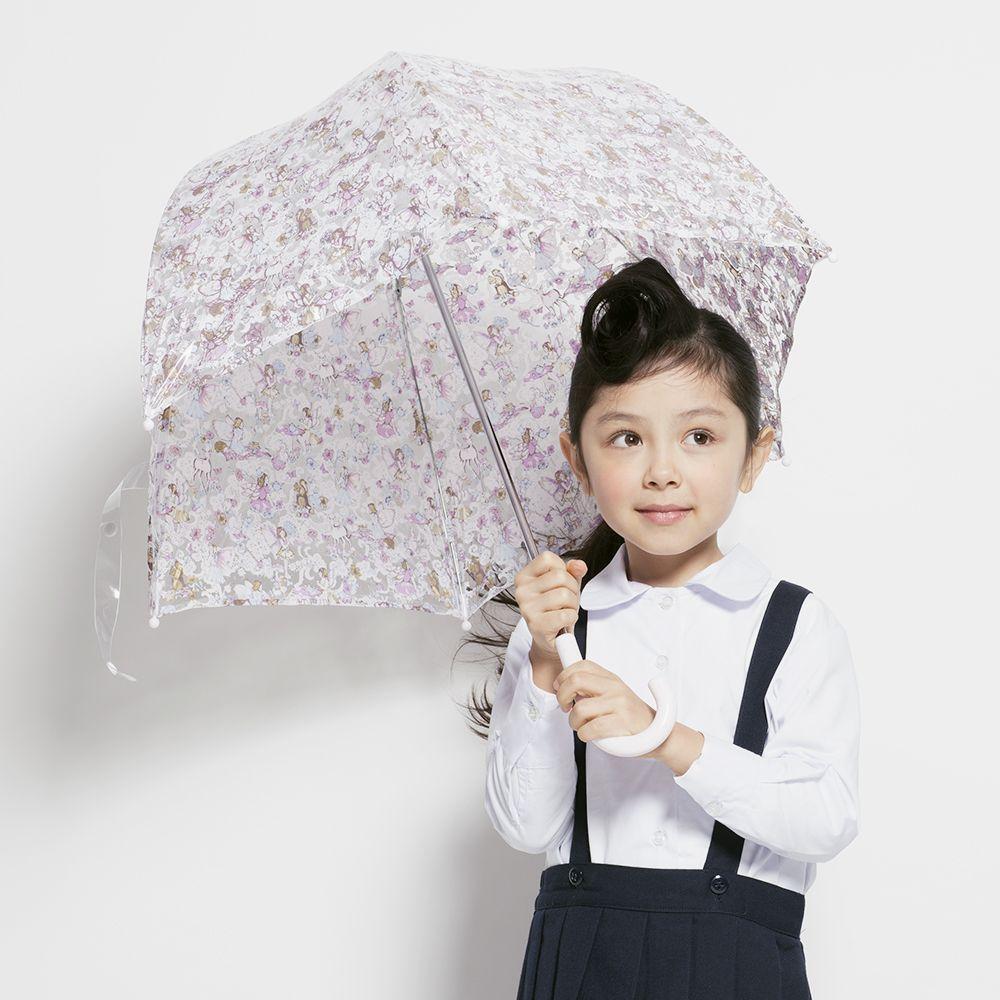 little people | 讓心放晴的天氣小物