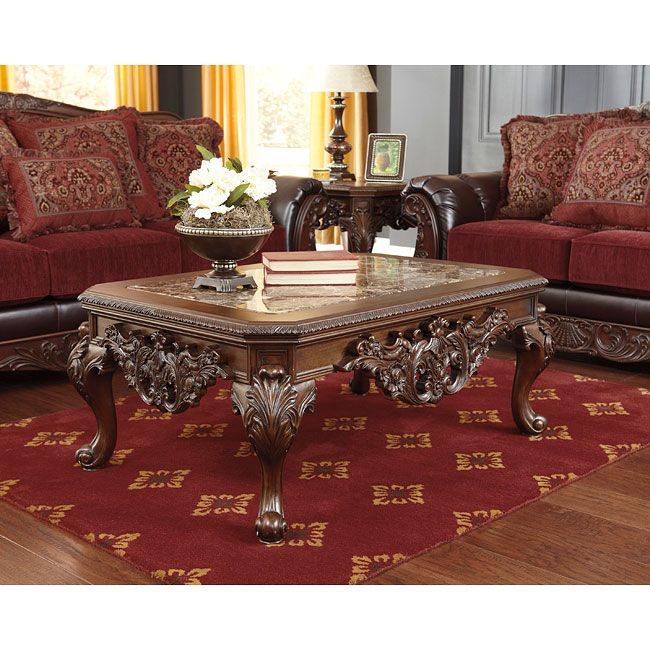 Alive With The Elegant Beauty Of Old World Design The Florimar