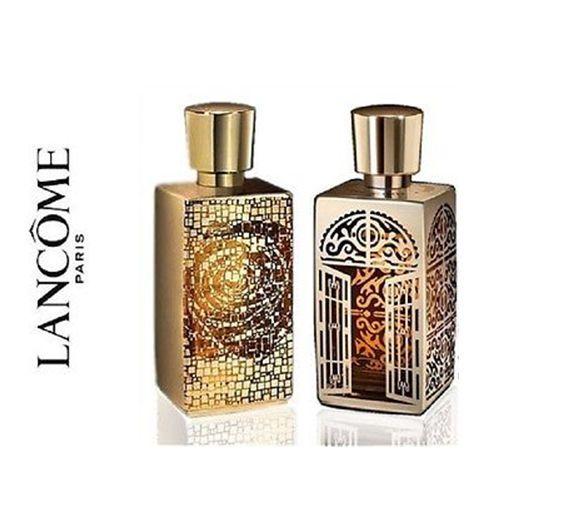 Bouquet Lancome Details About Maison OudOud De L'autre 75 Eau Ml dBhrtQCsx