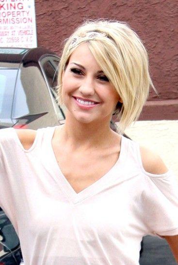 Choppy Side Swept Bangs Chunk Of Styes Long Fringe Hairstyles Blonde Hair With Bangs Medium Length Hair Styles