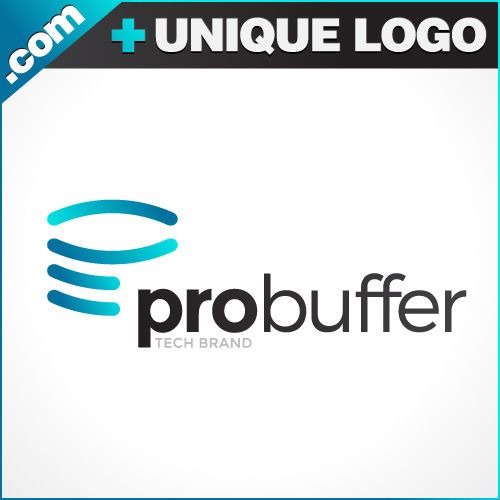 Buy ProBuffer.com Premium Domain # IT #Brand #Company #Business #Name #StartUp http://www.ebay.com/itm/281937328158  More business names for sale at http://Nameably.com
