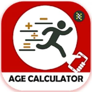 Age Calculator Pro v2.6 [Paid] APK [Latest] Age