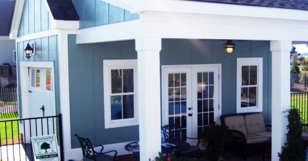 Home Tour Lovin This One Part 2 Pool House Shed Pool Houses Pool House Plans