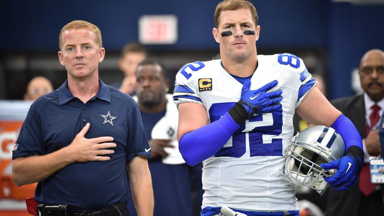 ATLvsDAL Dallas cowboys, Cowboys football, How bout