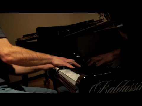 Jon Schmidt Love Story Meets Viva La Vida Piano Cello Perfect For Wedding Ceremonies Wedding Videos Etc Coldplay Piano Viva La Vida Love Story