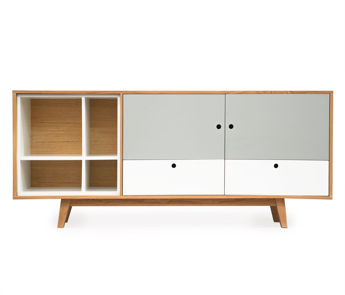 Credenza Evo Gris Claro Home Pinterest Credenza Plywood  # Menuiserie:Download Images Meubles Tv