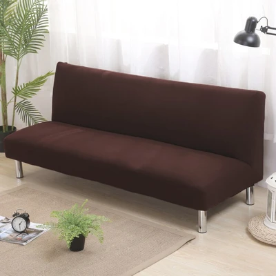160 190cm Washable Couch Protector Sofa Bed Cover Cheap Couch Couch Sofa Bed