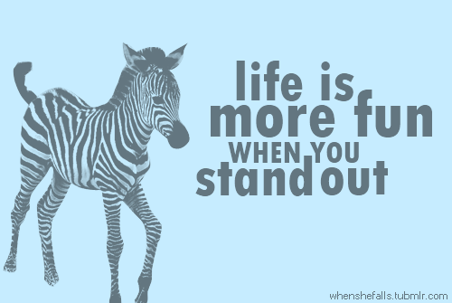 Zebra Quote Google Zoeken Animal Quotes Infographic Poster Inspirational Quotes