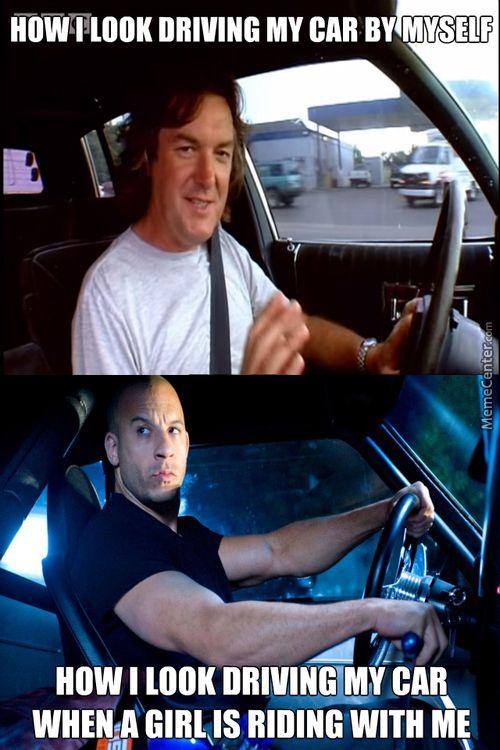 Meme Center Largest Creative Humor Community Top Gear Funny Top Gear Good Jokes