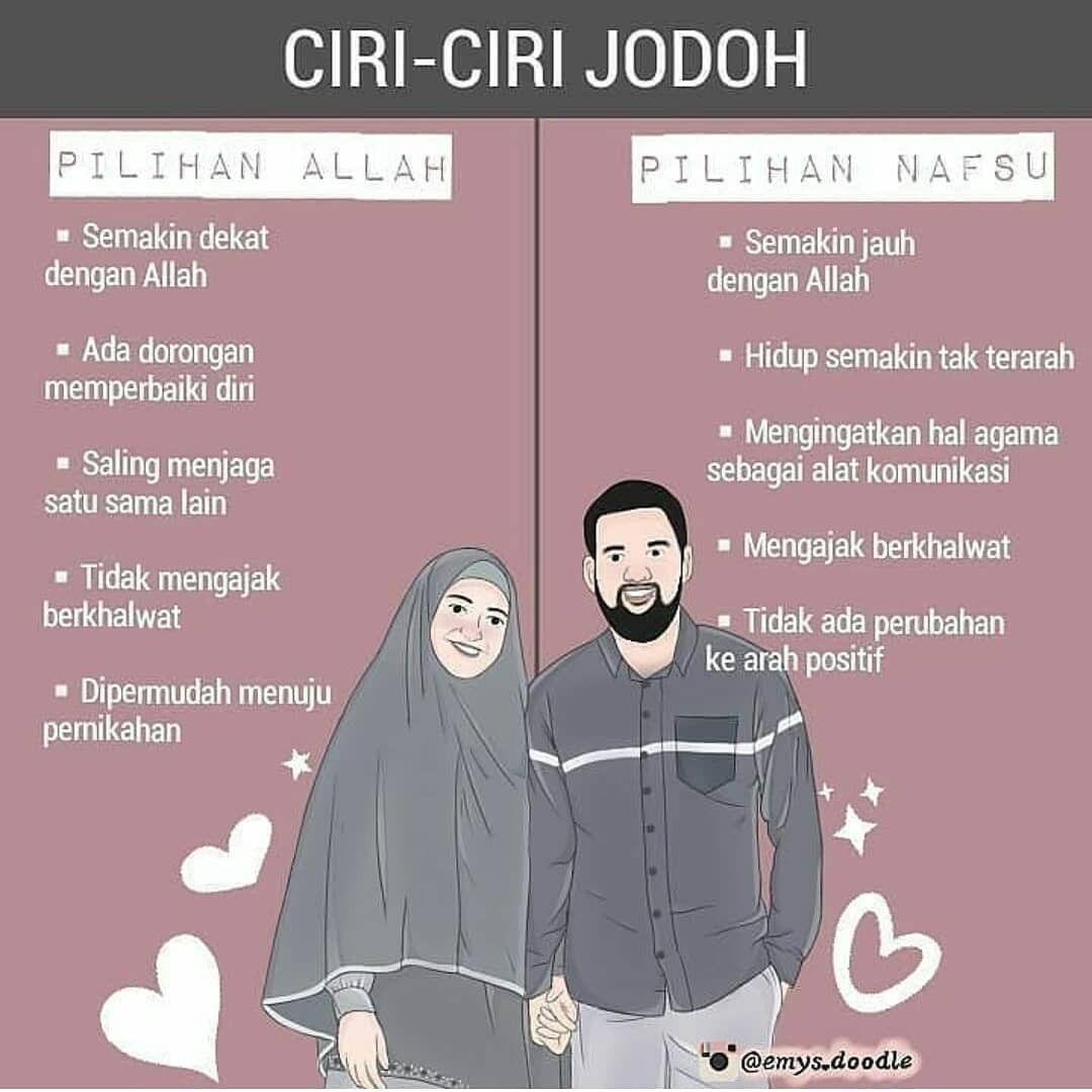 pin di muslim quotes